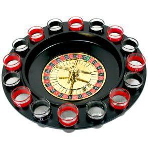 Alkoholová, alkoholická Ruleta, hra, víno, pico, alkohol, hry, zábava